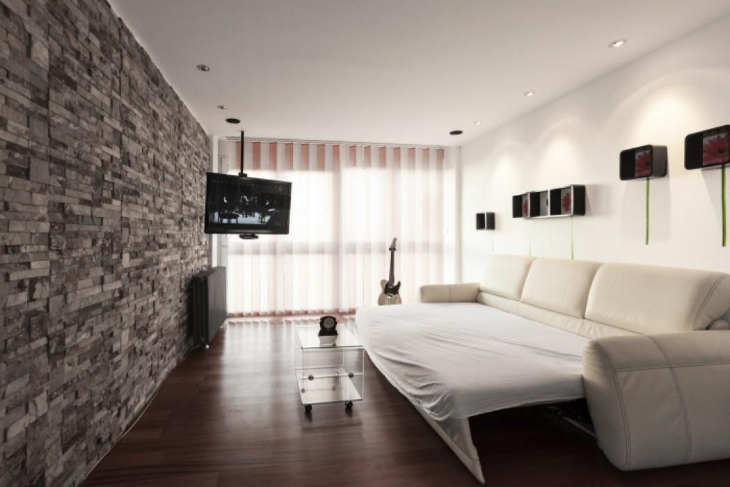 원룸형 아파트 이미지 4