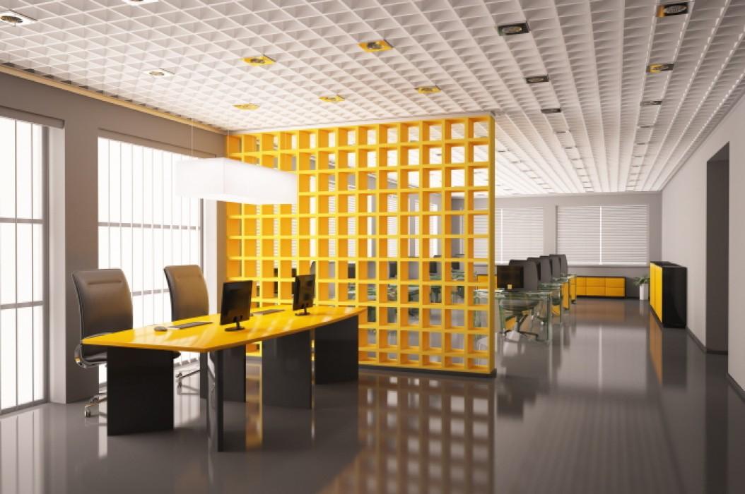 중소형사무실 이미지 1